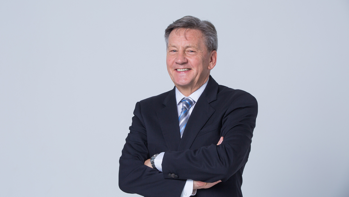 Michael Cottan