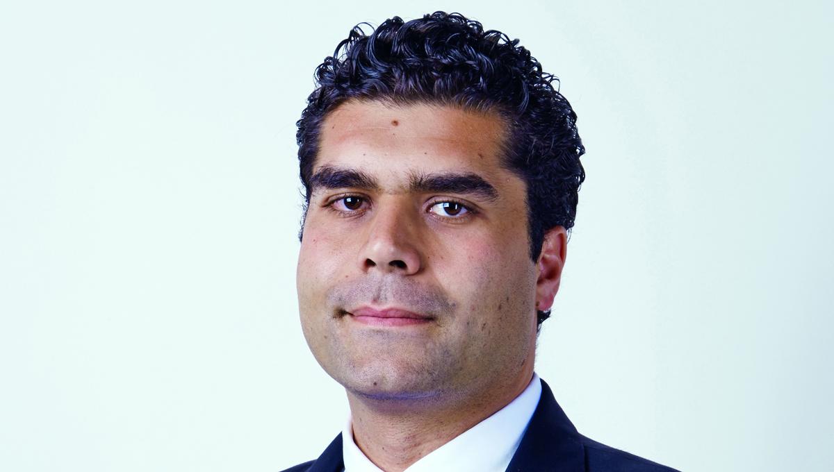 Nehme Imad Darwiche
