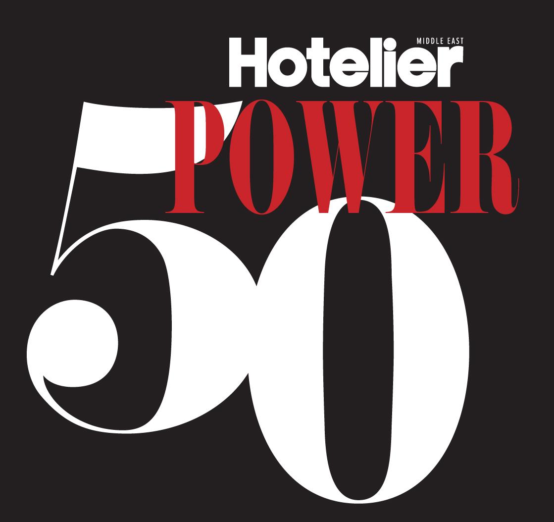 Power50